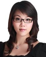 Allie Chen    | Barfoot&Thompson | Properties